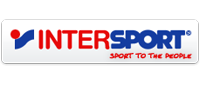 Intersport %70 İndirim