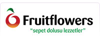 Fruit Flowers %30 İndirim