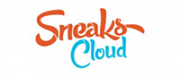 Sneaks Cloud % 25 İndirim
