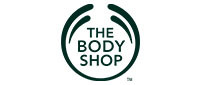 % 10 The Body Shop İndirim Kuponu